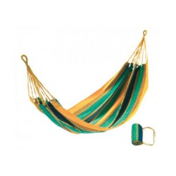 Гамак 200х80см 3714 CANVAS HAMMOCK